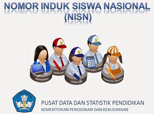 Cara Mengetahui Nomer Induk Siswa Nasional (NISN) Tanpa Melihat Ijazah