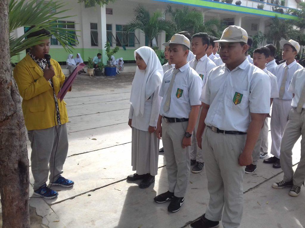 Kader IPM