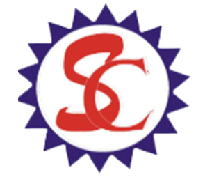 CV. Surya Computer
