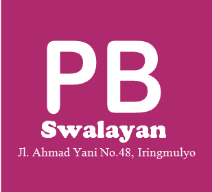 PB swalayan