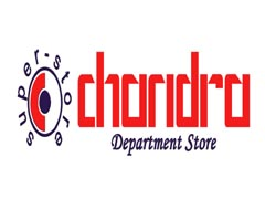 Chandra dept. store kota metro