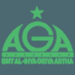 BMT Al Ihya Griya Artha