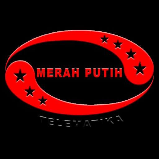 PT. Merah Putih Telematika