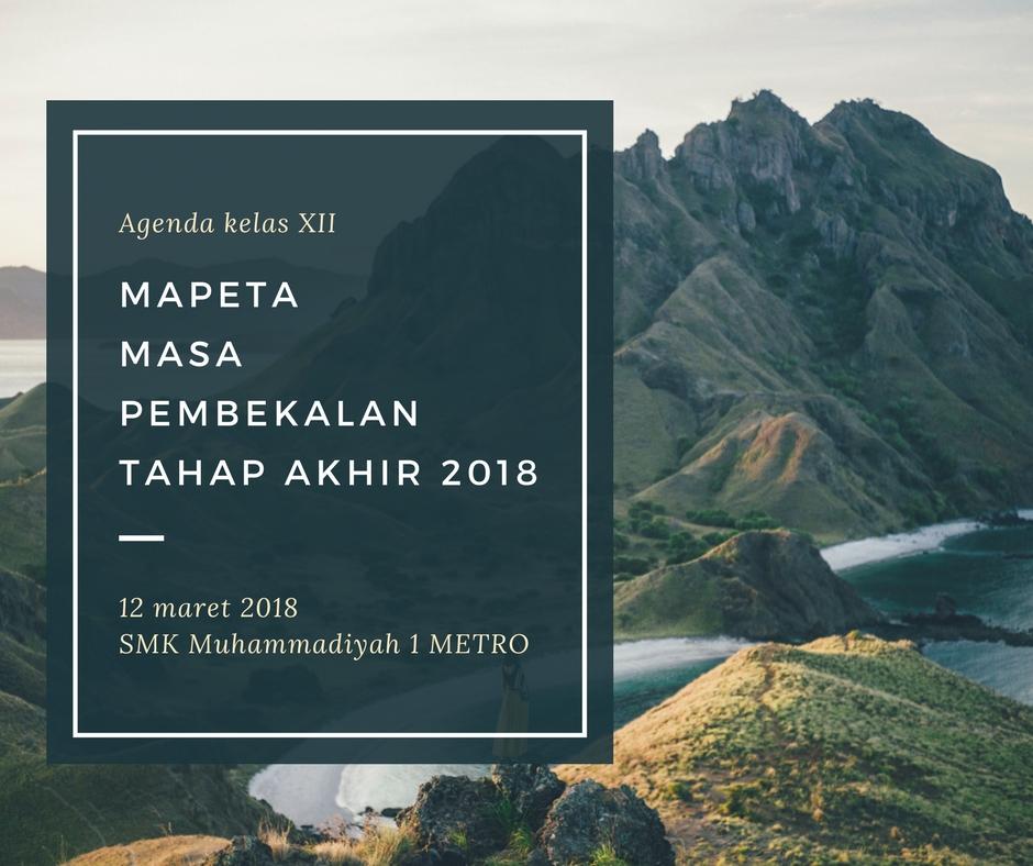 MAPETA 2018