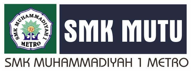 SMK MUHAMMADIYAH 1 METRO