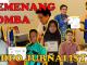 EKSIS Gelar Kompetisi Video Jurnalistik Tingkat Pelajar SMK di Provinsi Lampung